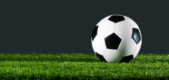 scommesse-calcio-servizi