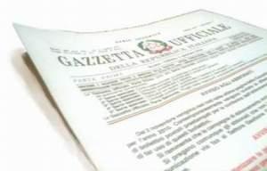 gazzetta-ufficiale