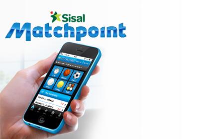 app-sisal