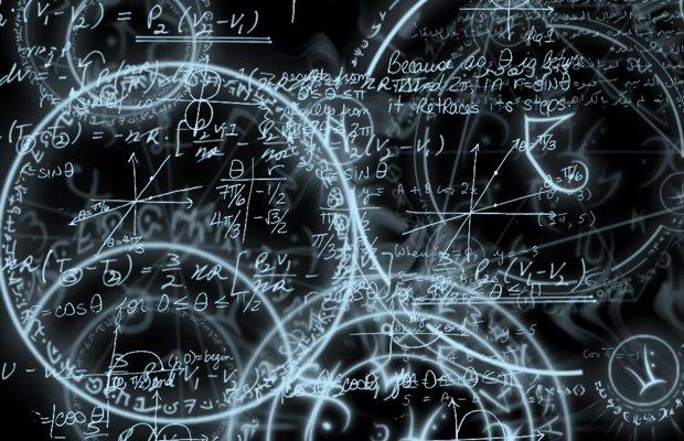 dio-matematico
