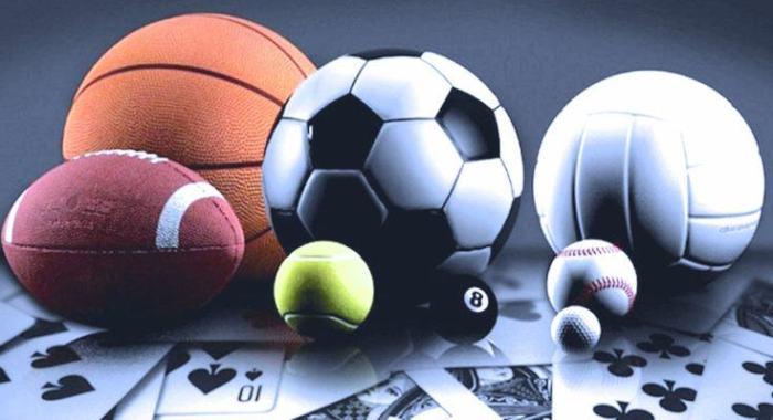 Infobetting ctd football betting websites uk national lottery