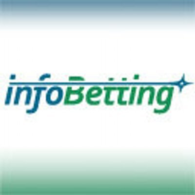 Infobetting ctd the grand national 2021 betting on sports
